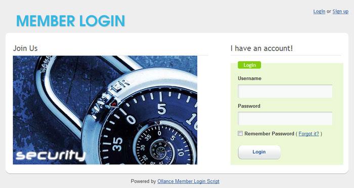 1303804256602-uploadscreenshot-dot-com